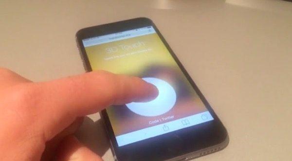 le-3d-touch-peut-etre-integre-dans-les-sites-web-testez-vous-meme