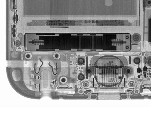 le-demontage-de-liphone-6s-confirme-la-batterie-revue-a-la-baisse_2