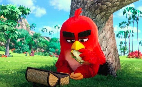 le-film-angry-birds-se-devoile-dans-une-premiere-bande-annonce