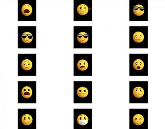 le-watchos-2-marque-larrive-des-emojis-animes
