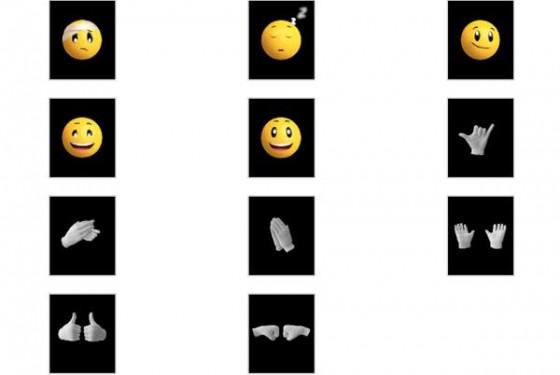 le-watchos-2-marque-larrive-des-emojis-animes_2