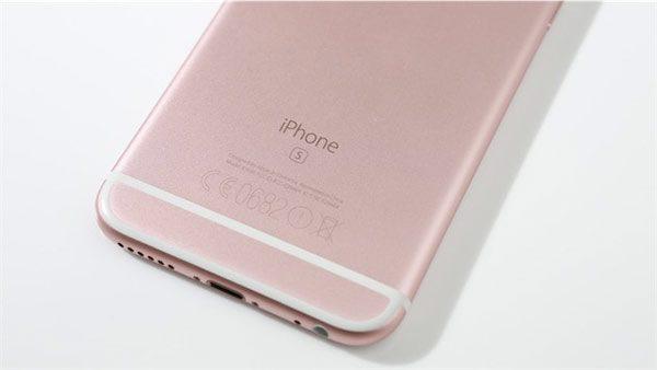 les-iphone-6s-americains-nont-plus-les-logos-au-dos_2