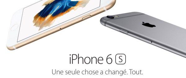 les-iphone-6s-et-6s-plus-integrent-un-processeur-a9-double-coeur-a-18-ghz