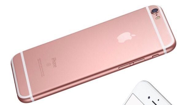 les-iphone-6s-et-6s-plus-rose-connaissent-un-grand-succes-et-accusent-dun-retard-de-livraison_2