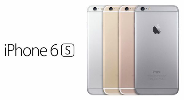les-iphone-6s-et-iphone-6s-plus-sont-disponibles-a-la-precommande