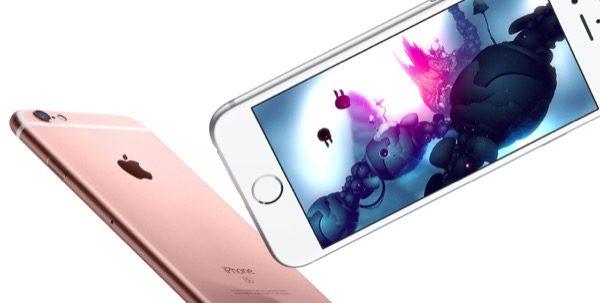 les-jeux-sur-iphone-6s-et-iphone-6s-plus-que-nous-reservent-ils