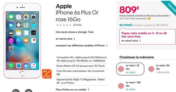 liphone-6s-plus-rose-a-nouveau-disponible-chez-orange-et-sosh