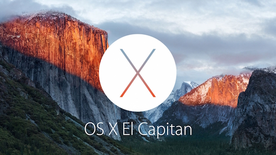los-x-el-capitan-golden-master-est-disponible-version-finale-prevue-au-30-septembre