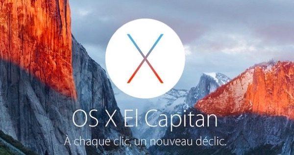 os-x-el-capitan-10-11-est-maintenant-disponible-pour-tout-le-monde