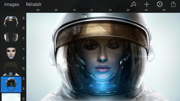 pixelmator-ios-supporte-maintenant-ios-9-le-split-view-la-8k-et-plus