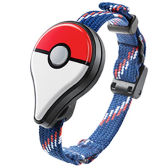 pokemon-go-partez-a-la-chasse-des-ptits-montres-dans-les-rues_2