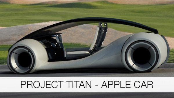 projet-titan-lapple-car-pourrait-voir-le-jour-en-2019