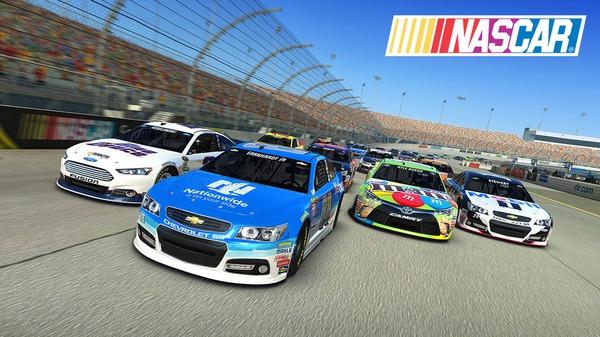 real-racing-3-revient-avec-une-mise-a-jour-nascar