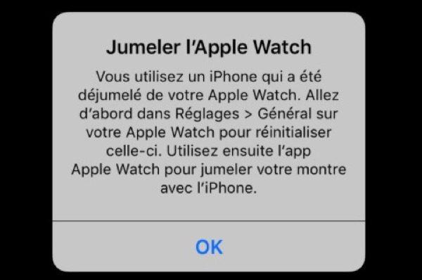 rejumelez-votre-apple-watch-pour-la-lier-a-liphone-6s