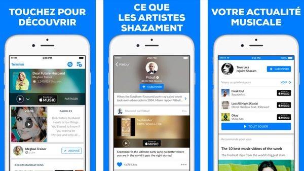 shazam-recoit-sa-mise-a-jour-pour-ios-9-et-lecran-3d-touch-des-iphone-6s