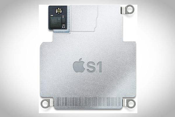 spil-pourrait-produire-les-modules-avec-la-technologie-sip-et-le-processeur-a10