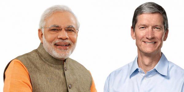 tim-cook-sentretiendra-avec-narendra-modi-le-premier-ministre-indien-ce-mois-ci