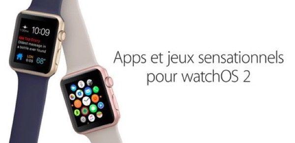watchos-2-apple-fait-la-promo-des-apps-et-jeux-pour-apple-watch