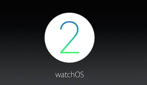 watchos-2-golden-master-disponible-pour-les-developpeurs