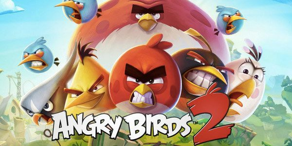 xcodeghost-aurait-infecte-angry-birds-2-et-bien-dautres-applications