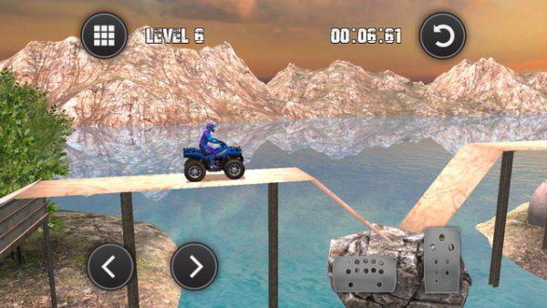 ATV-Junkyard-Challenge-2