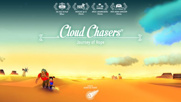 Cloud-Chasers-A-Journey-of-Hope