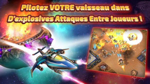 Space-Miner-Wars
