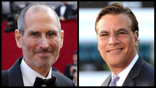 aaron-sorkin-invite-tim-cook-et-laurene-powell-jobs-a-regarder-son-biopic-de-steve-jobs