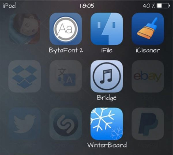 apex-2-mis-a-jour-supporte-maintenant-ios-9