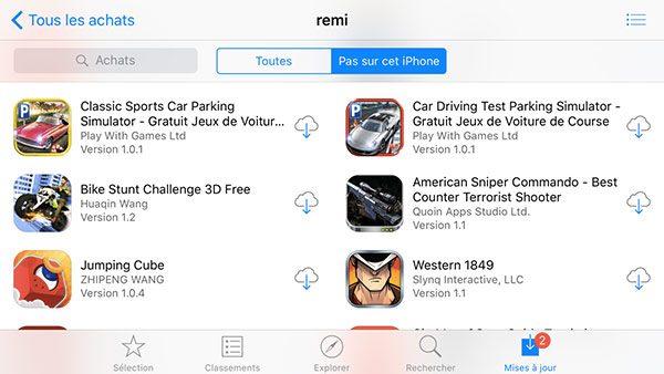 app-store-apple-ne-permet-plus-de-retelecharger-les-apps-de-lhistorique-des-achats