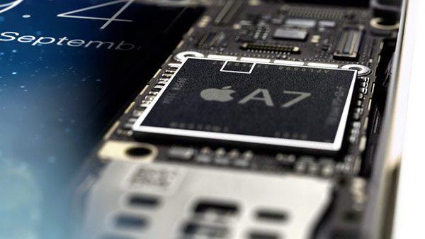 apple-a-ete-accusee-de-vol-dun-brevet-pour-concevoir-son-processeur-a7-a8x
