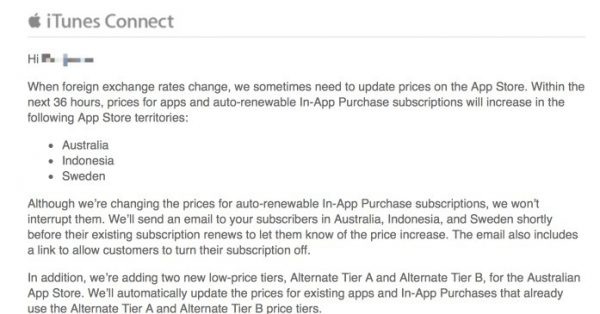 apple-augmente-les-prix-des-apps-en-australie-indonesie-et-en-suede-suite-a-la-fluctuations-des-taux-de-change