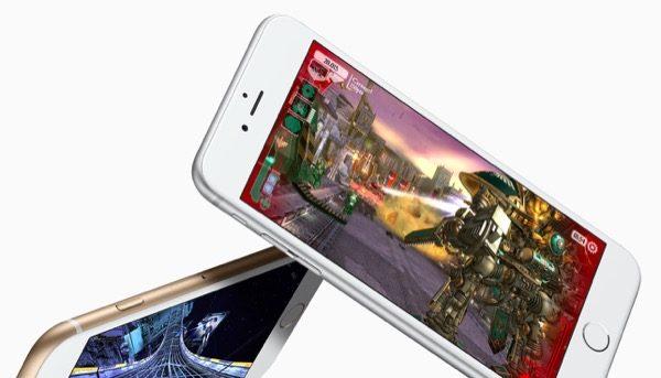 apple-aurait-revu-a-la-baisse-les-commandes-diphone-6s-et-6s-plus