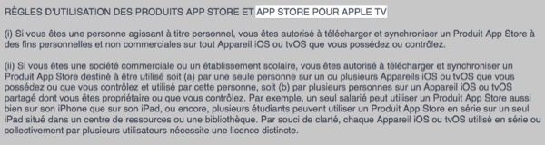 apple-change-ses-conditions-generales-pour-preparer-larrivee-de-lapple-tv