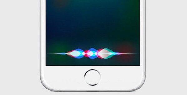 apple-compte-ameliorer-siri-suite-au-rachat-de-la-societe-vocaliq