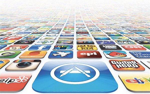 apple-confirme-la-suppression-de-256-apps-frauduleuses