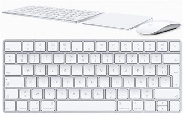 apple-devoile-les-magic-keyboard-magic-mouse-2-et-magic-trackpad-2