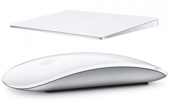 apple-devoile-les-magic-keyboard-magic-mouse-2-et-magic-trackpad-2_2