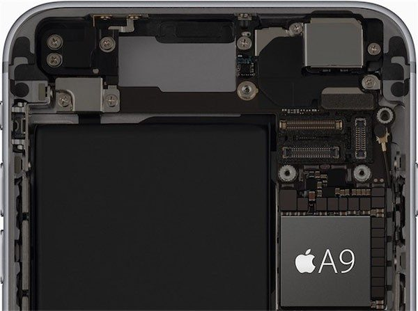 apple-la-difference-entre-la9-de-tsmc-et-samsung-est-minime
