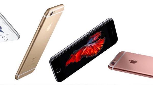 apple-lance-les-iphone-6s-6s-plus-dans-40-autres-pays