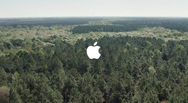 apple-prevoit-de-nouvelles-initiatives-ecologiques-en-chine