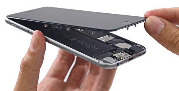 apple-propose-des-prets-diphone-6-pendant-la-reparation-de-votre-iphone