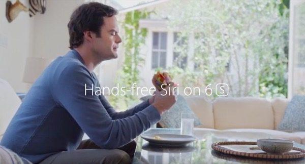 apple-publie-un-nouveau-spot-pub-pour-liphone-6s-avec-lacteur-bill-hader
