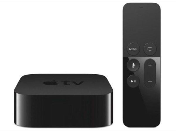 apple-tv-2015-et-ipad-pro-les-prix-en-euros-sont-disponibles-ou-presque
