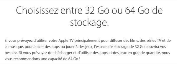 apple-tv-4-apple-preconise-pour-le-32go-pour-le-streaming-et-64go-pour-les-apps