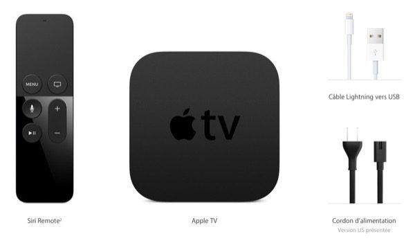 apple-tv-4-apple-preconise-pour-le-32go-pour-le-streaming-et-64go-pour-les-apps_2