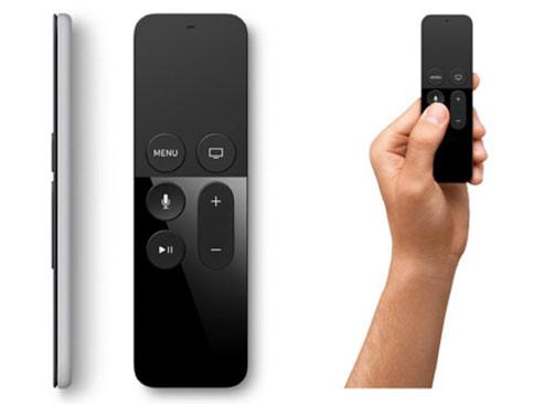 apple-tv-4-une-telecommande-siri-remote-suffira