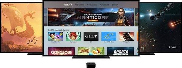 apple-tv-lapp-store-est-pret-decouvrons-les-premieres-apps