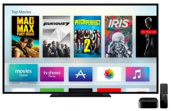 apple-tv-les-developpeurs-tiers-auront-acces-a-lapi-de-recherche-universelle