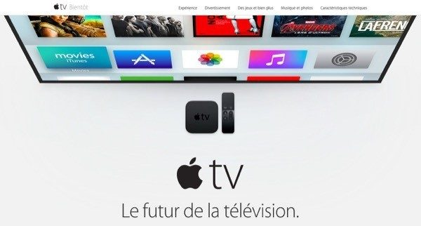 apple-tv-siri-supportera-apple-music-des-lannee-prochaine